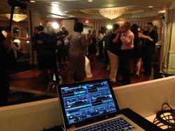 DJ View