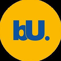 bU. logo, Priya Sharma Shaikh