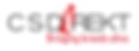 CSDirekt Events and Exhibitions Logo | India