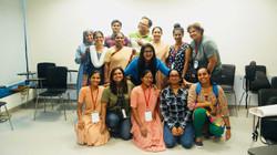 SPICE CCM Workshop Class