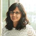 Vandana Gupta.jpg