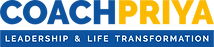 Coach Priya Complete Logo.png