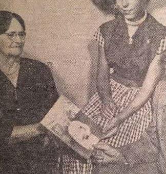 My Grandmother is Métis History | by Kai Minosh