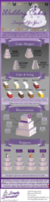 Wedding Cake Infographic.jpg