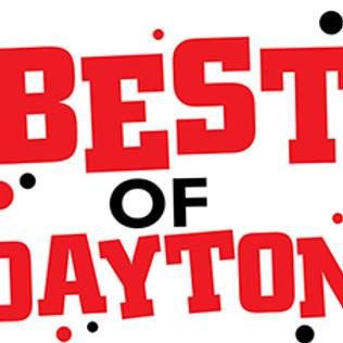 Best of Dayton