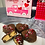Thumbnail: Cookie Dough Hearts