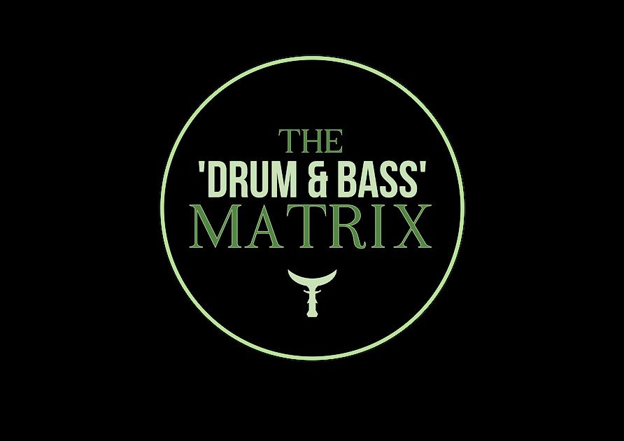matrix-transparent-logo.png