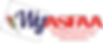WyASFAA HS Counselor Workshop Logo 1.png