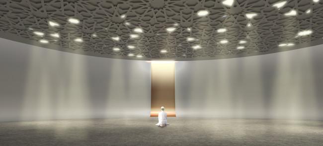 Prayer Hall.jpg