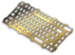 Satisfaction75 - ANSI Plate - shiny.png