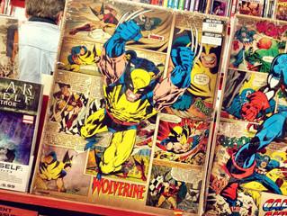 ¿Qué es el Adamantium? La ciencia de Marvel para noobs en menos de 250 palabras. [Parte 1]