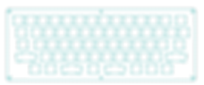 keyboard_path (2).png