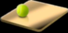 brass_mirror_tennis.png