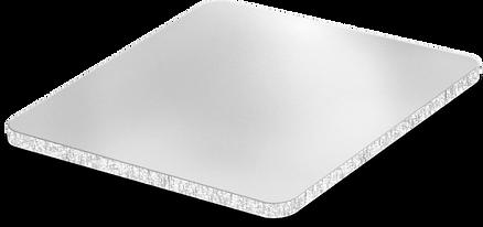 Corte Laser Online Metal Materiales Acero Inoxidable Aluminio Hierro