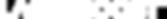 white_logo (1).png