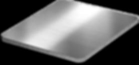 stainless steel iron metal