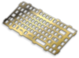 Satisfaction75 - ANSI Plate - sand.png