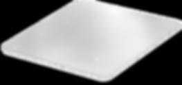 alumini scratches (1).png