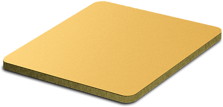 brass_sand.png