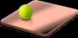 copper_mirror_tennis.png