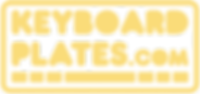 logo_yellow_kp_tiny.png