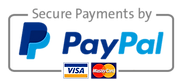 secure-payment-paypal-logo-300x136.png