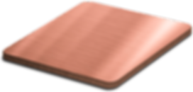 copper_brushed.png