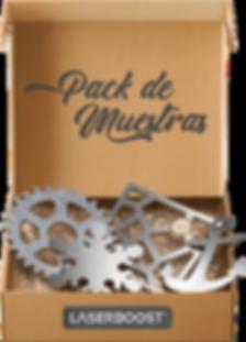 packdemuestras (1).png