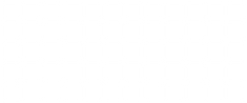GRID_preonic.png