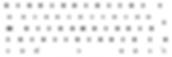 ISO_60_default_splitshift.png