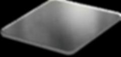 steel iron metal