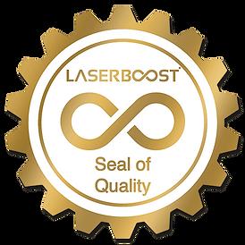 Online Laser Cut Metal Laser Cutting