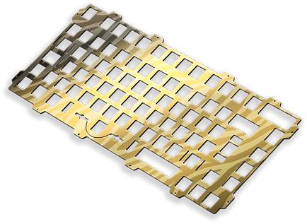Satisfaction75 - ISO Plate - tiger.png