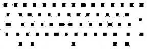 ISO_60_hhkb_7u.png