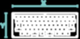 keyboard_size (3).png
