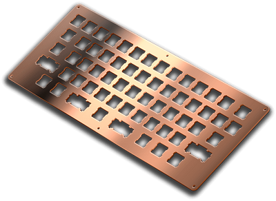 copper_shiny.png