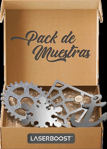 packdemuestras (1) (1).png