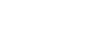 ANSI_60_hhkb_7u.png