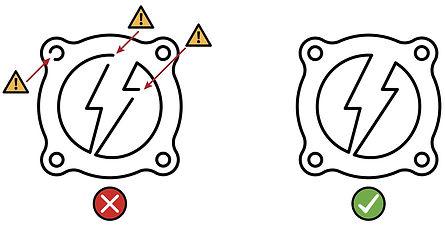 Corte Laser Online - Guia de diseño