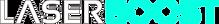 logo_minimal_2.png