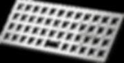 pokeeb plate (1).png