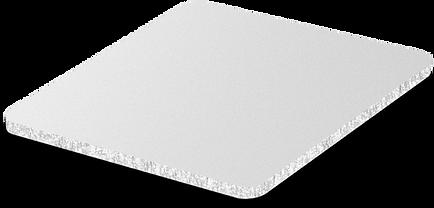aluminum_sand.png