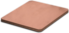 copper_raw_scratches.png