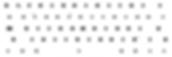 ANSI_60_default_splitshift.png