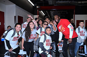 12-10-19 San Francisco 49ers Hopes For The Holiday Gallery
