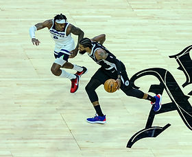 4-18-21 Minnesota Timberwolves-Los Angeles Clippers Gallery