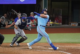 6-6-21 Tampa Bay Rays-Texas Rangers Gallery