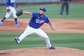 3-10-21 Spring Training Arizona Diamondbacks-Los Angeles Dodgers Gallery
