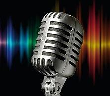 microphone-1074362__340.jpg