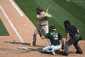 9-6-20 San Diego Padres-Oakland A's Gallery